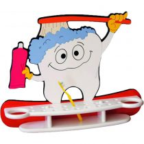 Diş Fırçalık