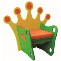 Ödül Sandalyesi Taht