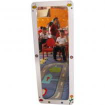 50x140cm  Figürlü Pano – Pano-Ayna-Yazı