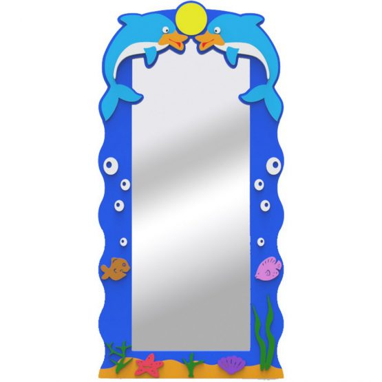 Yunus Boy Aynası