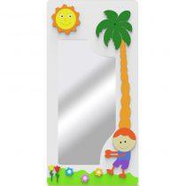 Palmiye Boy Aynası