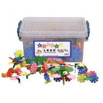 Yıldız Lego