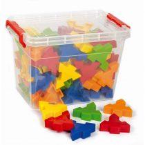 Çam Lego 160 Parça