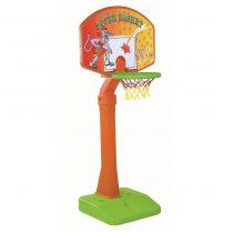 Basket Potası