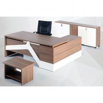 Büro Masa Takımı -1