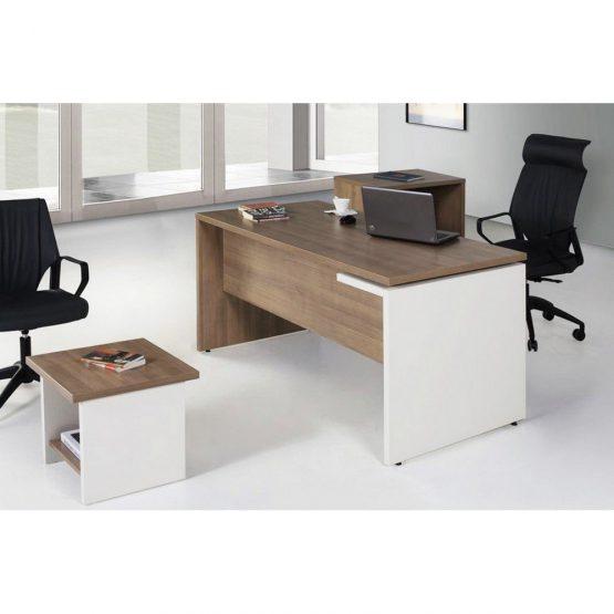 Büro Masa Takımı -2