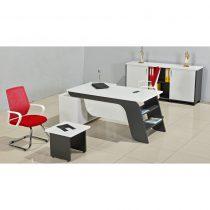 Büro Masa Takımı -3