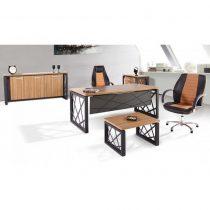 Büro Masa Takımı -4