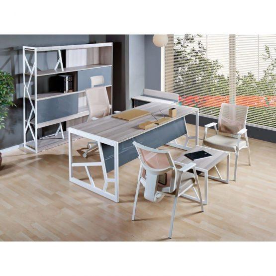 Büro Masa Takımı -6